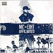 Affiliated von MC Eiht