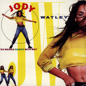 You Wanna Dance With Me? by Jody Watley