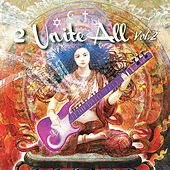 2 Unite All, Vol. 2 by Various Artists