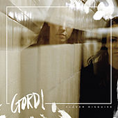 Clever Disguise EP by Gordi