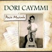 Poesia Musicada by Dori Caymmi