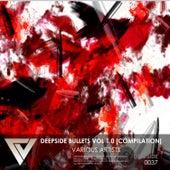 Deepside Bullets, Vol 1.0 by Various