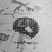 Moods, Pt. 1 - Single by FER BR