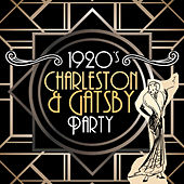 1920's Charleston & Gatsby Party von Various Artists