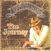 The Journey by Don Williams
