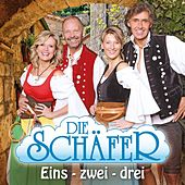 Eins - zwei - drei by Die Schäfer