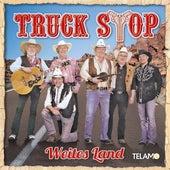 Weites Land by Truckstop