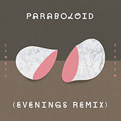 Paraboloid (Evenings Remix) by The Lymbyc Systym