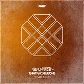 Nightshift by Blackburn