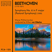Beethoven: Symphony No. 6 in F Major
