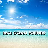 Real Ocean Sounds by Deep Sleep (1)
