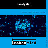 Lonely Star by Techno Mind