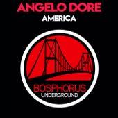 America by De-Tuned