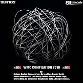 WMC Compilation 2016 by Various