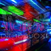 Sexotronic by Dtrdjjoxe