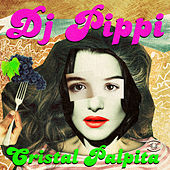 Cristal Palpita - Single by DJ Pippi