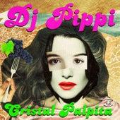Cristal Palpita - Single by DJ Pippi