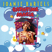 Bathtime Magic by Joanie Bartels