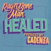 Healed by Rag'n'Bone Man
