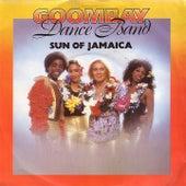 Sun of Jamaica by Goombay Dance Band