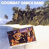 Holiday in Paradise by Goombay Dance Band