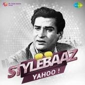 Stylebaaz: Yahoo by Various Artists