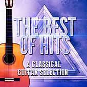 A Classical Guitar Selection by Various Artists