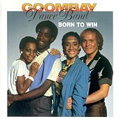 Born to Win by Goombay Dance Band