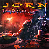 Heavy Rock Radio by Jorn