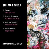 Selector, Pt.4 by Various Artists