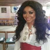 I Am Worth It by Stephanie Benson