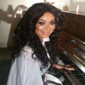 Dear Lord by Stephanie Benson