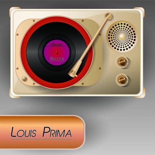Classic Silver von Louis Prima