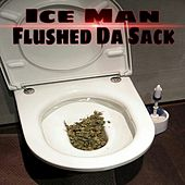 Flushed Da Sack by Iceman