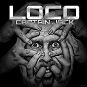 Loco by Captain Jack