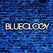 Blueology von Various Artists
