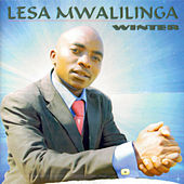 Lesa Mwalilinga by Winter