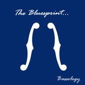 The Bluesprint: Bassology von Various Artists