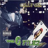It's Goin Down Remix (feat. Rappin 4-Tay, E-40, B-Legit & Mack 10) - Single by Celly Cel