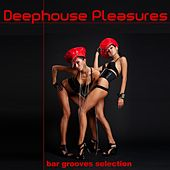 Deephouse Pleasures (Bar Grooves Selection) by Various Artists