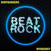 Beatrock by Bodybangers