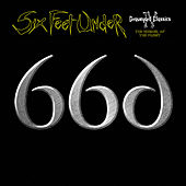 Graveyard Classics IV: The Number of the Priest by Six Feet Under