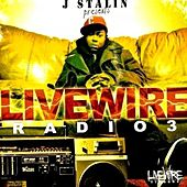 Livewire Radio 3 by Various Artists