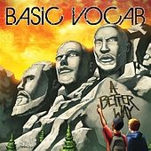 A Better Way by Basic Vocab