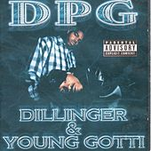 Dpg by Various Artists