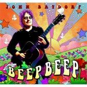 Beep Beep by John Batdorf