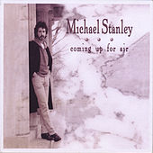 Coming up for Air by Michael Stanley