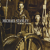 The Job by Michael Stanley