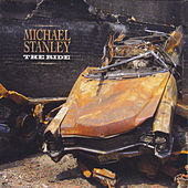 The Ride by Michael Stanley