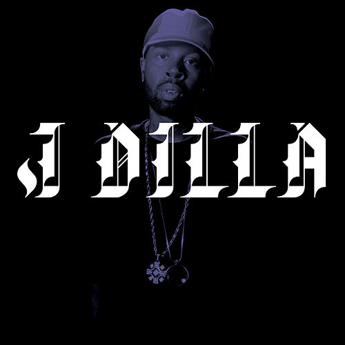 The Diary by J Dilla
